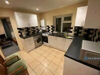 3 bedroom flat in Derby Road, Southampton, SO14 (3 bed) (#1165424)