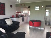 Chalet rentals in Hemsby,Scratby near Gt Yarmouth