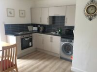 1 bedroom flat to rent city centre location