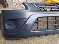 Front Bumper for SALE HONDA CRV 2005
