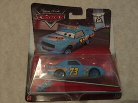 Disney Cars Collectables