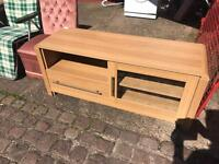 Tv unit solid