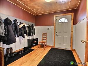 324 900$ - Maison de campagne à vendre à Wakefield Gatineau Ottawa / Gatineau Area image 6