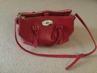 Mullbery handbag