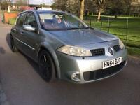 Renault Megane 225 SPORTS - HPI CLEAR - BARGAIN - CHEAP