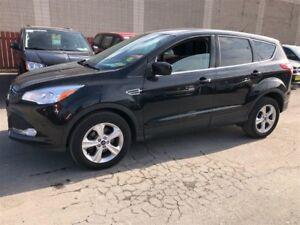 2013 Ford Escape SE, Automatic, Heated Seats, FWD