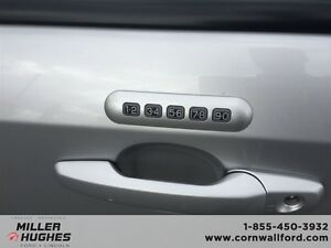 2014 Ford Edge SEL,Certified Pre-Owned Cornwall Ontario image 17