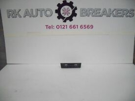 BMW 3 Series AIR CON CONTROLS E92 & OTHER MODELS 9199261 REF 2058
