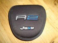Jaxx R2 Putter Cover