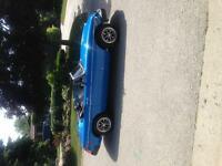 1979 MGB Convertible For Sale - Reduced$7,500