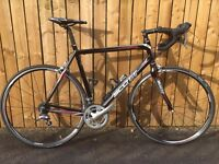 Road Bike - Scott Speedster 520, Size 58 XL