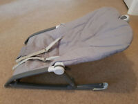 Chicco Reclining Bouncer