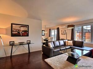 209 900$ - Condo à vendre à Vaudreuil-Dorion West Island Greater Montréal image 1