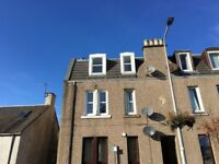 One Bedroomed Flat for Rent, College Street, Buckhaven, Fife, KY8 1JX Housing Benefit Welcome