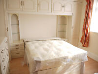 Luxury 4 bed furnished house in stepney green *** AUGUST LET ***