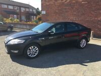 Ford, MONDEO, 2011, 2.0TDCI £650 Ono
