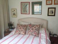 Double Room - Short Term Let - Dalston/Stoke Newington