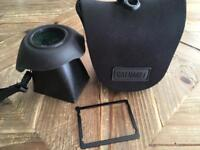 Calumet LCD Viewfinder (Loupe)