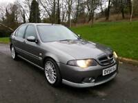2004 mg zs turbo diesel lovely car drives perfect