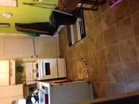 Student room for rent! Orillia, ON