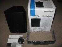 Adastra BC6V Background Speaker