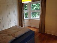 Large stylish double room-mon to fri let