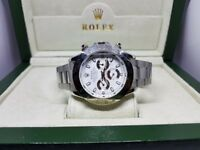 New Swiss Rolex Daytona for sale!