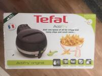 Brand new Tefal actifry
