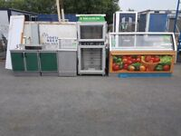 Bain Marie with Bread Oven / Proofer