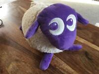 Ewan Dream Sheep