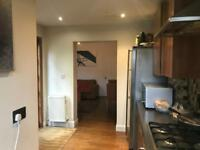 Double room Croydon £450 bills included Cr0