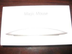 Apple Magic Mouse 2. Bluetooth. Rechargeable. Like NEW.