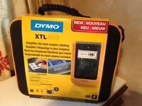 Dymo. XTL500