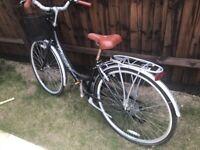0490435e073 Viking ladies   Bikes, & Bicycles for Sale - Gumtree