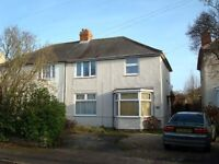 6 Bedroom Student Property Available in Benson Road, Headington | Ref 1780