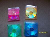 Duraband CD-R discs Brand new