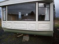 citation mobile home