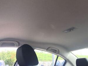 2012 Mazda MAZDA3 GX 0.9%, Automatic Kitchener / Waterloo Kitchener Area image 18