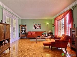319 000$ - Maison 2 étages à vendre à Gatineau (Aylmer) Gatineau Ottawa / Gatineau Area image 4