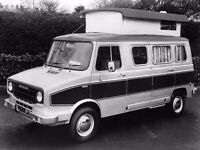 LEYLAND SHERPA/FREIGHT ROVER PARTS WANTED.