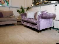 Laura Ashley Gloucester 2 seater sofa RRL £1450