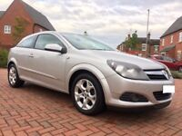 VAUXHALL ASTRA SILVER 1.6 SXI !!! SALE!! ONLY £1595 (IN CAR ENT|PARKING CAM|PHONE BLUETOOTH)