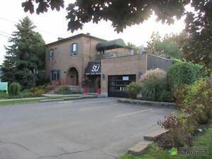 539 000$ - Duplex à vendre à Salaberry-De-Valleyfield West Island Greater Montréal image 3