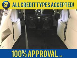 2015 Chrysler Town and Country Dual DVD/Blu-ray Entertainment*2n Kitchener / Waterloo Kitchener Area image 11