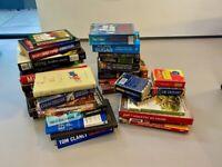 Books for sale!