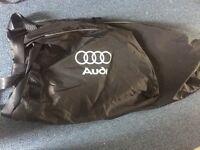 Audi Ski Bag (New)