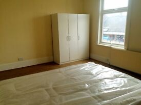 London Willesden Green Large Room Ready to move in