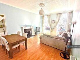2 bedroom flat in King Street, Aberdeen, AB24 (2 bed) (#1061339)