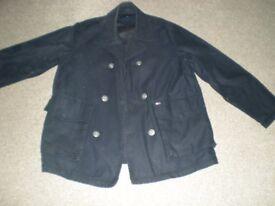 Tommy Hilfiger Jacket Mens Small