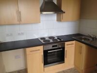 Smart Apartment with two bedrooms Burslem